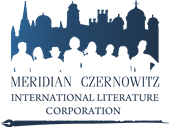 International Literature Corporation MERIDIAN CZERNOWITZ